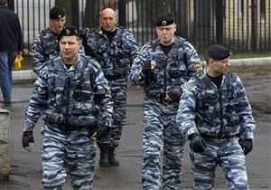 Россия объявила в международный розыск вице-президента фонда Город без наркотиков