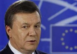 МК: Дружбе с Украиной - труба