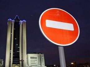 Польша продлит контракт с Газпромом до 2037 года