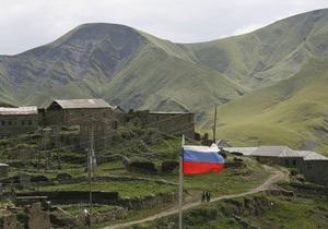 В Дагестане участковый застрелил троих посетителей кафе