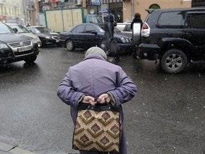 Минэкономики: Украине не грозит дефолт