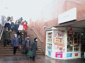КГГА собирается снизить плату за проезд после 13 февраля