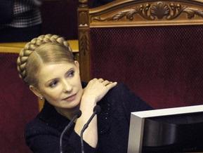 Советник Тимошенко: После выборов около 60 регионалов перейдут в БЮТ