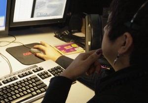 Глобальная статистика УАнета за март: Bigmir стал более точно определять количество пользователей