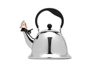 Новости США - странная реклама: В США разразился скандал из-за похожего на Гитлера чайника