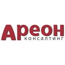 Ареон Консалтинг рассказал об использовании Oracle Siebel CRM в Украине