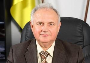 Донецкий губернатор привел аргументы в пользу закрытия школ
