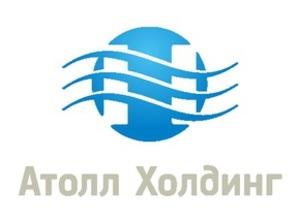 Топ-менеджеры Группы компаний Атолл Холдинг – в числе лучших руководителей Украины