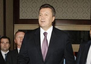 Власти не будут отмечать годовщину Майдана