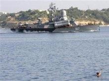 НГ: Экзамен на Крым