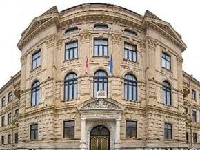 В здании Верховного суда Грузии ищут привидение