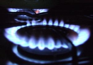 Клюев надеется, что газ для населения не подорожает: все зависит от России