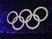 В первый день Олимпиады туристы потратили 10 миллионов долларов