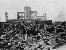 Япония требует от Би-би-си извинений за шоу о пережившем два ядерных удара японце