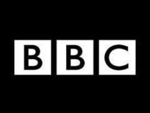 В Афганистане убили журналиста Би-Би-Си