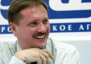 Чорновил: Я слышал, что Янукович пчел заводить собирается в Межигорье