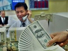 Япония выделит 18 миллиардов долларов на поддержку своей экономики