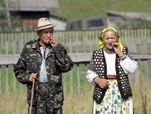Еврокомиссия направила к пострадавшим украинцам своих экспертов
