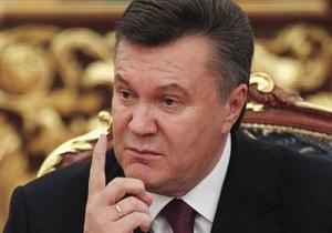 МИД ничего не знает об участии Януковича в заседании совета ЕврАзЭС