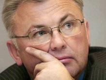 Стретович: Был указ из Секретариата Президента о выходе из коалиции