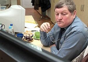 СМИ: В Украине назревает коррупционный скандал в сфере книгоиздательства