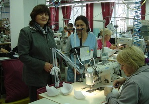 Корреспондент: Страна на галерах. Почему Украину охватил редкий для Европы недуг - нищета работающих