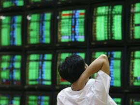 S&P понизило рейтинги трех украинских банков