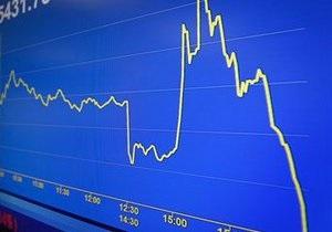 Рынки: Внешняя конъюнктура добавляет пессимизма локальным инвесторам