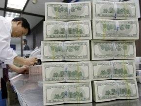 Минфин: МВФ выделит второй транш, а ВБ покроет дефицит бюджета