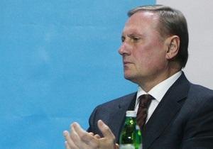 Лидер фракции Партии регионов опроверг информацию о 40% инфляции в январе