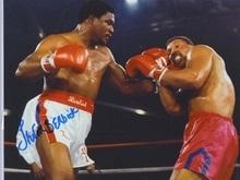 Экс-чемпиона мира по боксу убил собственный племянник