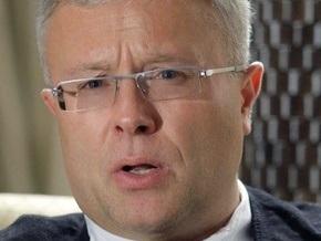 Александр Лебедев опроверг информацию о своем отравлении ртутью
