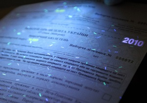 СБУ вмешалась в конфликт вокруг полиграфкомбината Украина