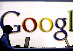 Платформу Android атаковали рекордное количество раз в третьем квартале
