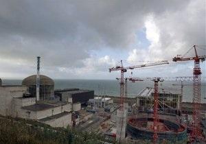 Финляндия начинает подготовку строительства новой АЭС