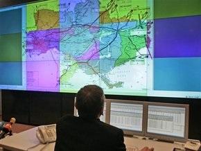 Известия: Киев намерен отдать свою газотранспортную систему США