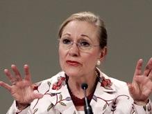 В ЕС довольны назначением Тимошенко на должность премьера