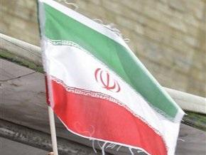 Иранский депутат: Россия использует Тегеран как пешку в игре с США