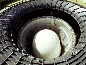 СМИ: США могут сократить расходы на ядерную безопасность России