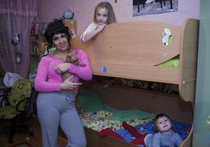Канадский транссексуал устроил скандал на съемках украинского шоу