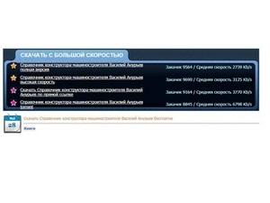 Главные онлайн-угрозы ноября: незаметный контроль над системой и фальшивые архивы