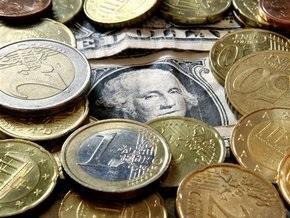 Торги на межбанке закрылись незначительным ростом доллара