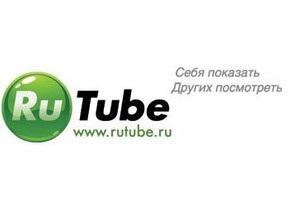 Видеохостинг RuTube теперь собирает ролики из социальных сетей