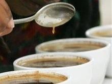 Forbes: Самая дорогая в мире чашка кофе