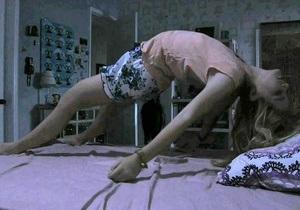 Британский кинотеатр перепутал фильм ужасов с мультфильмом
