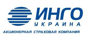 АСК  ИНГО Украина  выплатила 168 240,56 гривен за ремонт двух автомобилей