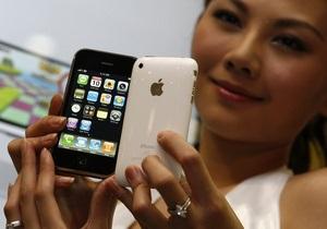 Исследование: Пользователи IPhone имеют больше сексуальных партнеров, чем владельцы других смартфонов