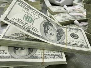На минувшей неделе НБУ купил на межбанке $160 млн