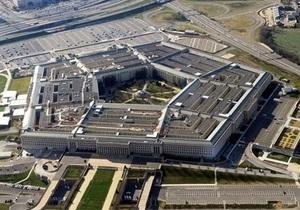 США готовы использовать  расширенные возможности устрашения  в отношении КНДР