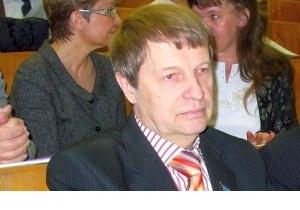 Генпрокуратура заявила, что у нее нет оснований заниматься делом об исчезновении харьковского журналиста